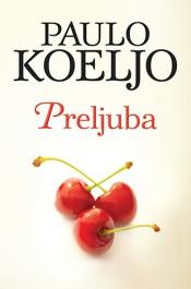 Paulo Koeljo Prelju10