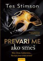 Tes Stimson   Prevar10