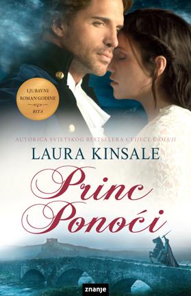Laura Kinsale  Princ-10