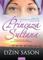 Džin Sason   Prince10