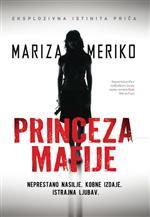 Mariza Meriko   Prince11