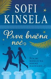 Sofi Kinsela Prva_b10