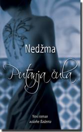 Nedžma           Putanj10