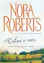 Nora Roberts - Page 2 Rodjen10