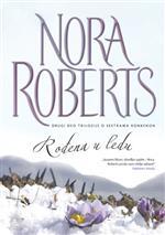 Nora Roberts - Page 2 Rodjen11