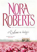 Nora Roberts - Page 2 Rodjen12