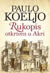 Paulo Koeljo Rukopi10