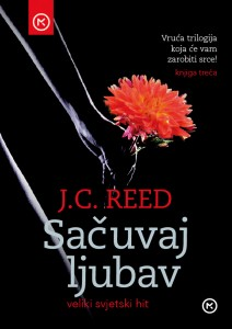 J. C. Reed          Sacuva10