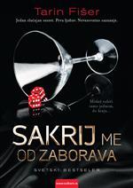 Tarin Fišer   Sakrij11