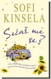 Sofi Kinsela Secas_10