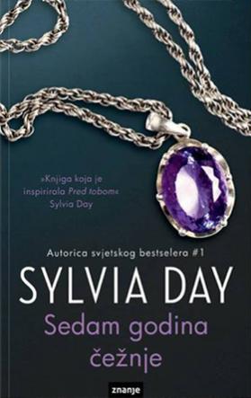 Sylvia Day Sedam-10