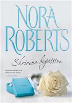 Nora Roberts - Page 2 Skrive13