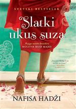 Nafisa Hadži   Slatki11