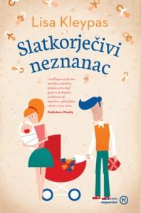 Lisa Klejpas   Slatko10