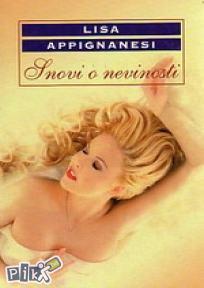 Lisa Appignanesi Slika-20