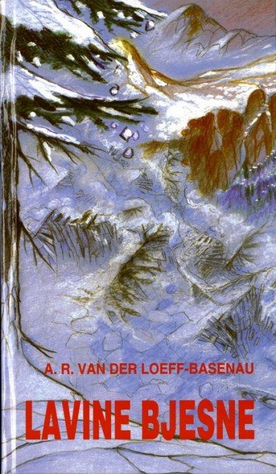 Bajke, priče,pripovetke, novele... Slika310