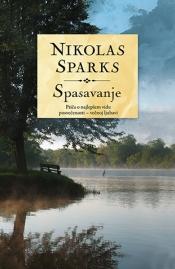 Nikolas Sparks Spasav10