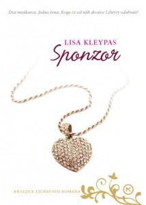 Lisa Klejpas   Sponzo10