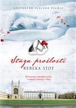 Rebeka Stot   Staza-10