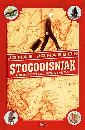 Jonas Jonasson Stogod10