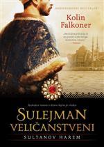 Kolin Falkoner  Sulejm10