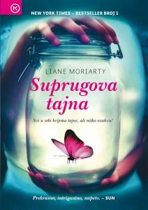 Liane Moriarty Suprug10