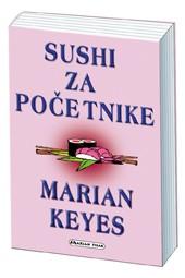 Marian Keyes Susi_z10