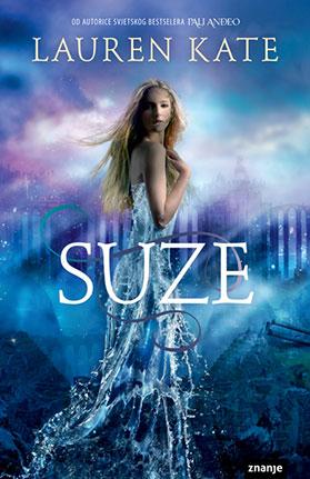 Lauren Kate Suze10