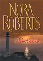 Nora Roberts - Page 2 Svetio10