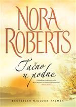 Nora Roberts - Page 2 Tacno-10