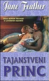 Jane Feather Tajans12