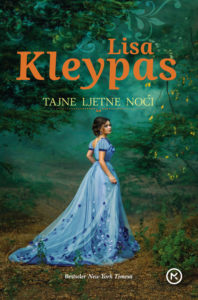 Lisa Klejpas   Tajne-10