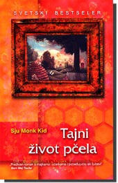 Sju Monk Kid Tajni_12