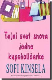 Sofi Kinsela Tajni_13