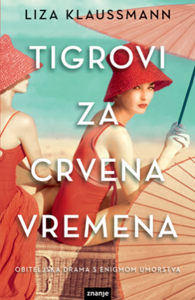 Liza Klaussmann Tigrov10