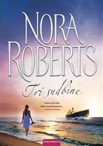 Nora Roberts - Page 2 Tri-su10