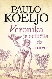 Paulo Koeljo Veroni10
