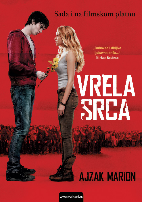 Ajzak Marion   Vrela-10