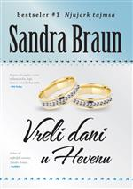 Sandra Braun Vreli-10