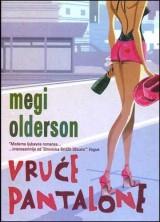 Megi Olderson   Vruce_10