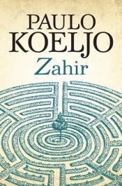 Paulo Koeljo Zahir-10