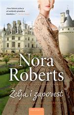 Nora Roberts - Page 2 Zelja-10