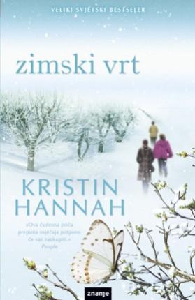 Kristin Hannah Zimski11