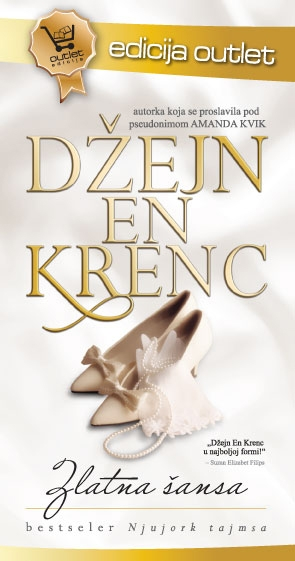 Džejn En Krenc Zlatna11
