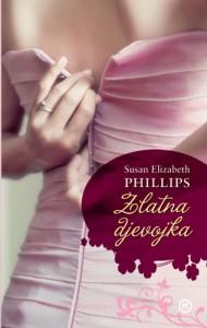 Susan Elizabeth Phillips Zlatna12