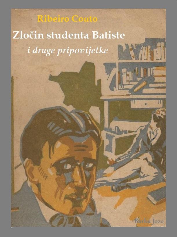 Bajke, priče,pripovetke, novele... - Page 2 Zlocin10