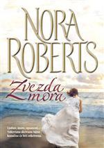 Nora Roberts - Page 2 Zvezda10