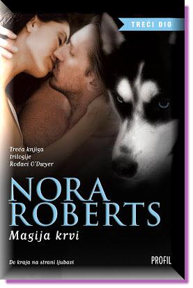 Nora Roberts Zzz010