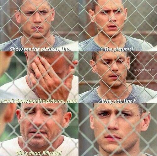 Prison Break/ციხიდან გაქცევა - Page 2 C6q0vd10