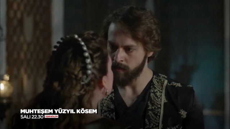 Muhteşem Yüzyıl: KösemSultan // დიდებული საუკუნე: ქოსემ სულთანი - Page 8 C6xw1t10